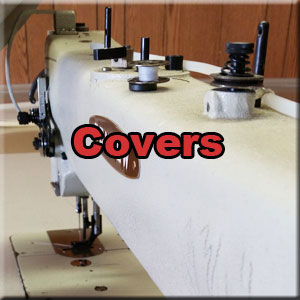 Button_Covers