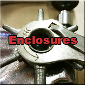 Button_Enclosures