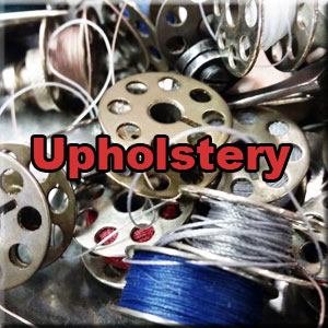 Button_Upholstery
